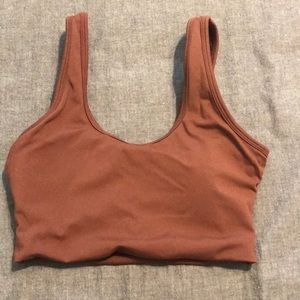 Balance Athletica sports bra